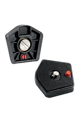 Manfrotto Quick Release Plate 785PL