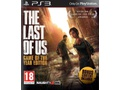 Goedkoopste The Last of Us: Game of the Year Edition, PlayStation 3