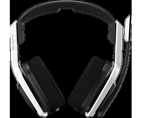 ASTRO Gaming A20 Wireless Headset Gen 2 PS4