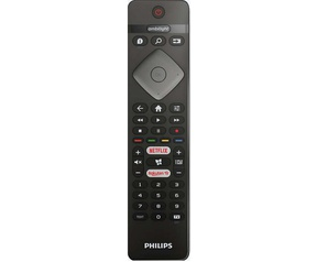 Philips 70PUS6504/12