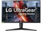 LG UltraGear 27GL850 Zwart