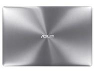 Asus UX501VW-FJ128T