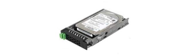 "Origin Storage 960GB 2.5"" SATA"