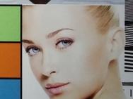 Testkaart- LG G3 - weinig licht