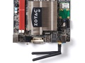 Zotac ION-ITX R-moederbord