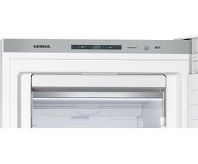 Siemens GS54NAW42