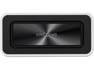 Creative Sound Blaster Roar 2 Wit