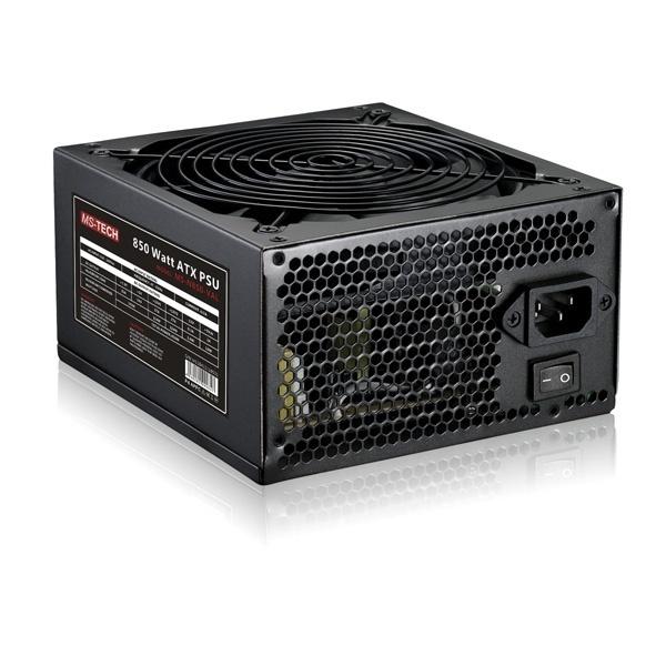 MS-Tech MS-N850-VAL