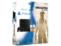 Goedkoopste Sony PlayStation 4 1TB + Extra Controller + Uncharted: The Nathan Drake Collection Zwart