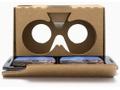 Goedkoopste Google Cardboard 2