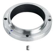 Carl Zeis CP.2 E-mount