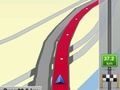 TomTom iPhone-app HD Traffic
