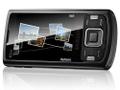 Samsung Innov8 / i8510
