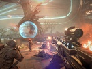 Killzone: Shadow Fall