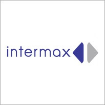 Intermax meet-up