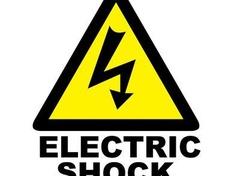 Eletric Shock 3