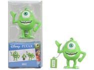 Tribe Monster & Co - Mike Wazowski 16GB