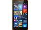 Goedkoopste Microsoft Lumia 535