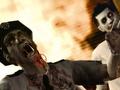 Resident Evil: The Darkside Chronicles screenshot 5