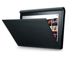Sony Tablet S 16GB Zwart