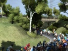 Pro Cycling Manager Season 2011