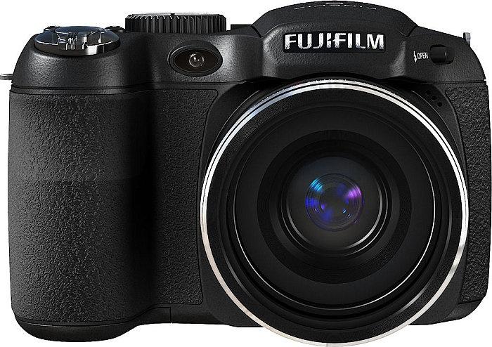 Fujifilm finepix s1600 zwart specificaties tweakers for Fujifilm finepix s1600 prix