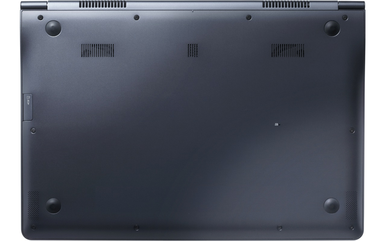 samsung series 9 np900x3e k02nl specificaties tweakers. Black Bedroom Furniture Sets. Home Design Ideas