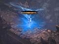 Paragon levels in Diablo III