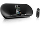 Goedkoopste Philips Fidelio  DS8550 Docking Speaker (Zwart)