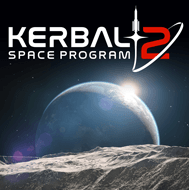Box Kerbal Space Program 2