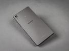 Productfoto Sony Xperia Z5