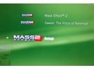 Mass Effect 2 dlc