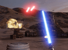 Trials of Tatooine screenshots