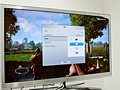 Samsung PS51D8000 picture-in-picture