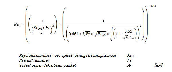 Hyper_612_V2_3_4_3_2_2_1_f2