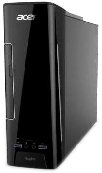 acer aspire xc 230 desktop manual