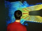 Vr en virtualisatie aan de RuG