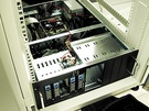 Server upgrade #3: Artemis