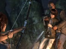 Review Tomb Raider