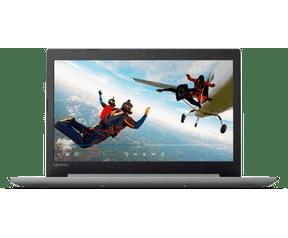 Lenovo IdeaPad 320-15IKBN (80XL03KMMH)