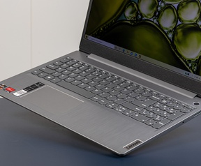 Lenovo IdeaPad 3