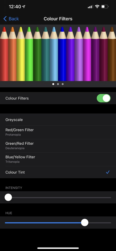 https://tweakers.net/i/Kadx0U2VsP03eAslKcr860Z7NLA=/x800/filters:strip_icc():strip_exif()/f/image/T9IEx9liSgUMkgmmwWtRFRp8.jpg?f=fotoalbum_large