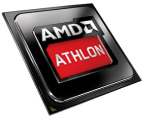 AMD Athlon X4 845 Boxed Boxed