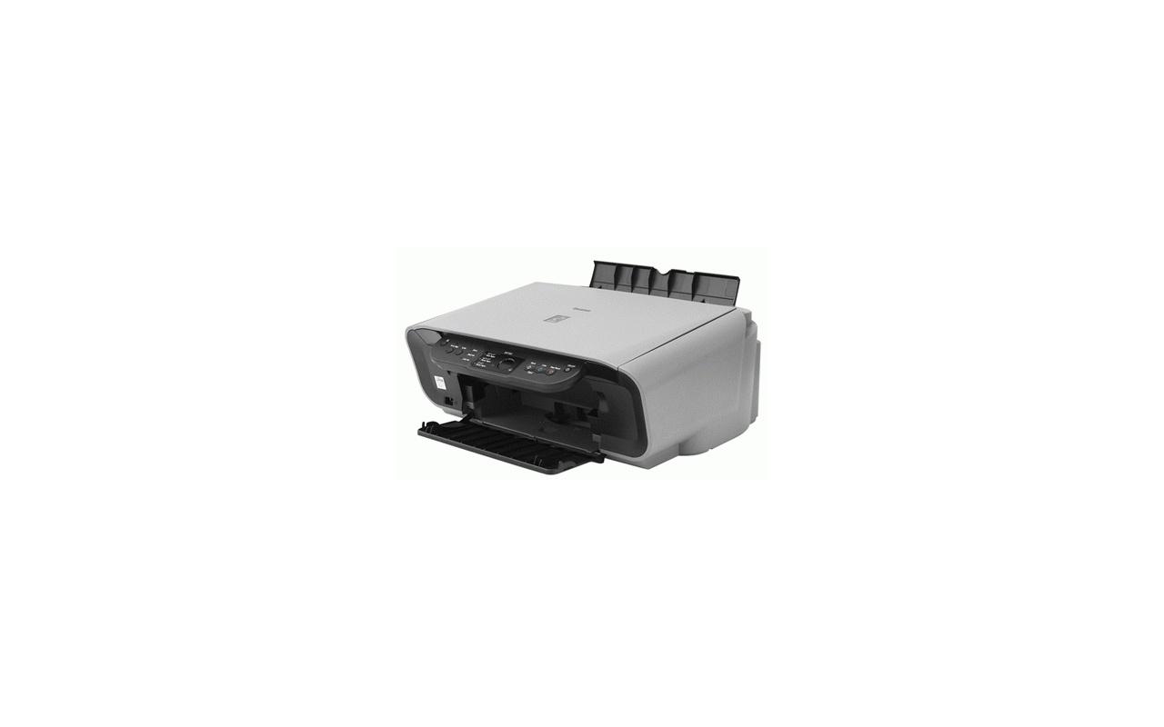 Canon Pixma MP140