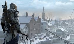 Assassin's Creed III: een van dé games van dit najaar