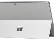 Microsoft Surface Pro EVLeaks