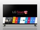 LG WebOS 2