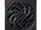 Asus Rog Strix psu