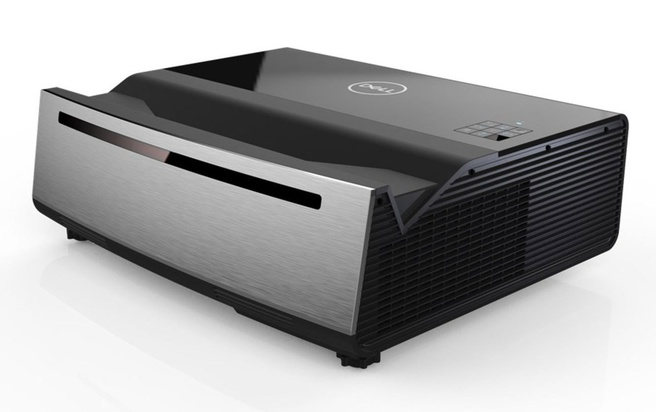 Dell S718QL-laserprojector