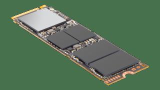 Intel 760p-nvme-ssd